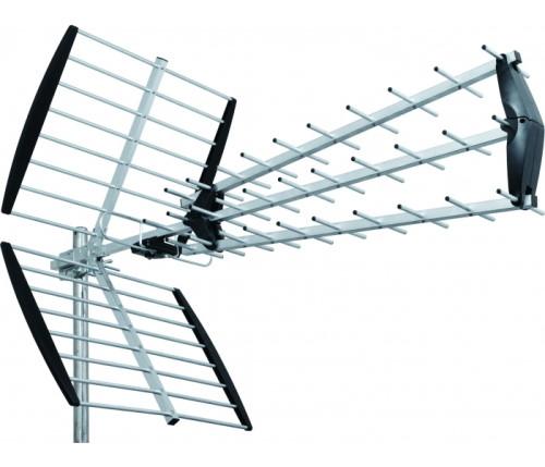 Programe romanesti satelit