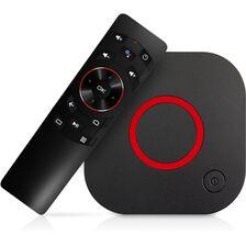 Android TV Box MAG425A UHD 4K - receptoare.ro