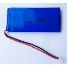 Baterie Amiko MultiTracker (2) - Sat Tracker - TSC-1000, 1100, 1270 - receptoare.ro