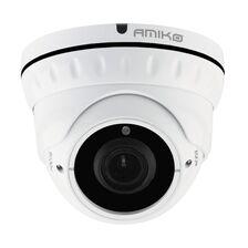Camera Video IP Full HD AMIKO DW30M400MF POE - 4MP - receptoare.ro