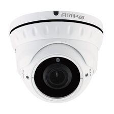 Camera supraveghere varifocala 2MP D30M200MF AHD Amiko - receptoare.ro
