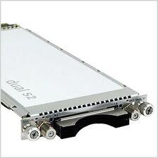 Receptor satelit dual Teleste Luminato - receptoare.ro
