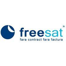 Activare - prelungire Serviciu FreeSAT Romania 1 an - receptoare.ro