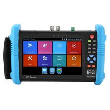 Tester CCTV Android IPC 9800 ADH PLUS - receptoare.ro