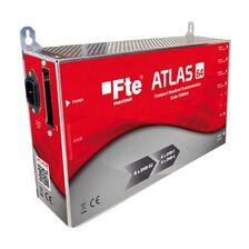 Headend compact ATLAS64 Transmodulator DVB-S2 > DVB-C/T - receptoare.ro
