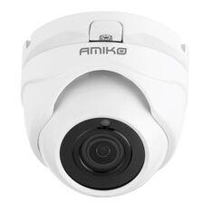 Camera supraveghere 8MP D20M830 AHD Amiko - receptoare.ro