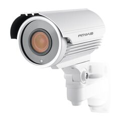 Camera varifocala Bullet 2MP B40M200MF AHD Amiko - receptoare.ro