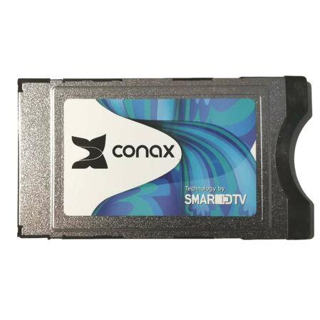 Modul CI CAM TV Conax SMARDTV - receptoare.ro