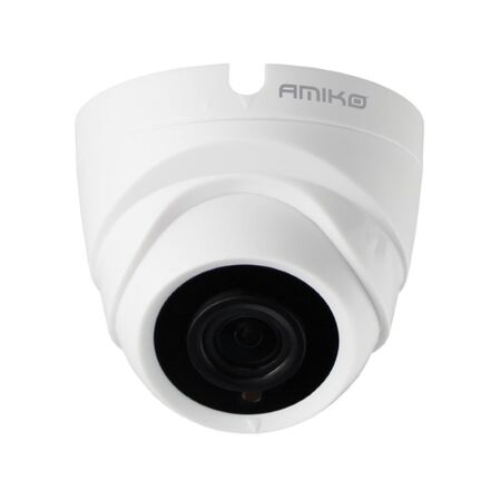Camera supraveghere 2MP AHD D20P200 Amiko - receptoare.ro