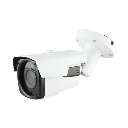 Camera supraveghere Video IP AMIKO BW40M400MF POE - 4MP - receptoare.ro