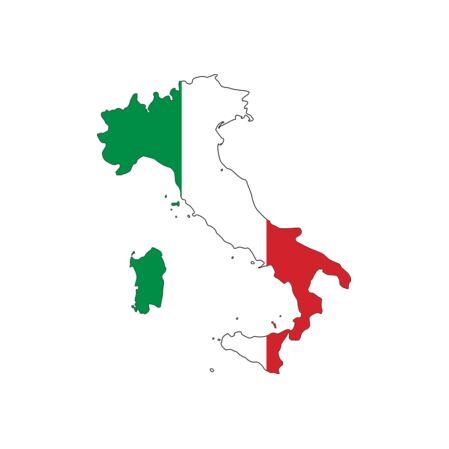 Kit receptie canale italiene Mediaset - Tivusat prin satelit HD - receptoare.ro
