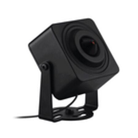 Mini Camera Video IP  MPIN 200 POE-2MP - receptoare.ro