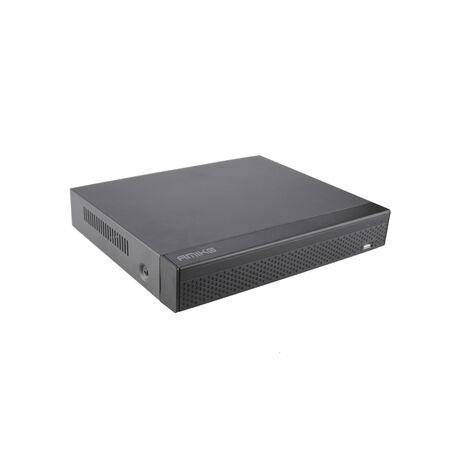 Network Video Recorder Amiko NVR-8840 PoE H265+ 4K - receptoare.ro