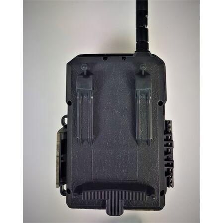 Camera de vanatoare profesionala 4G 30MP KEEPGUARD 895-APP - receptoare.ro